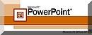Коллекция презентаций PowerPoint